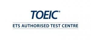 TOEIC-ETS-Test-Centre-RGB (3)